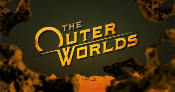 The Outer Worlds sortira sur Nintendo Switch le 5 juin 2020