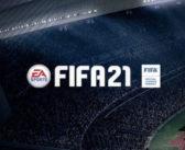 Des célébrités jouables dans VOLTA dont Diplo et Anthony Joshua sur FIFA 21