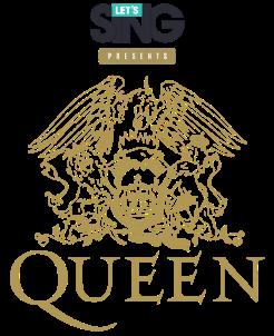 Mettez le feu sur scène avec Let's Sing presents Queen, maintenant disponible !