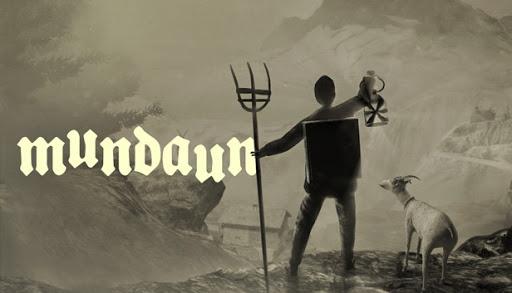 Mundaun, le jeu d'horreur-aventure inspiré du folklore alpins sortira le 16 mars