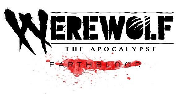 WEREWOLF : THE APOCALYPSE – EARTHBLOOD – NOUVELLE VIDÉO DE GAMEPLAY