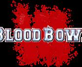 LES ORQUES NOIRS DÉBARQUENT DANS BLOOD BOWL 3