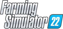 GIANTS SOFTWARE ANNONCE FARMING SIMULATOR 22 !