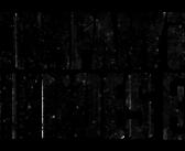 SEGA annonce Company of Heroes 3 sur PC : découvrez la pre-alpha dès aujourd'hui !