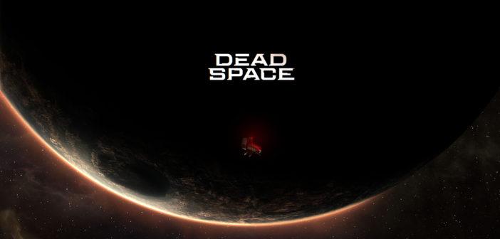 ELECTRONIC ARTS ANNONCE LE RETOUR DE DEAD SPACE AVEC UN REMAKE DU CLASSIQUE DE LA SCIENCE-FICTION ET DU SURVIVAL HORROR