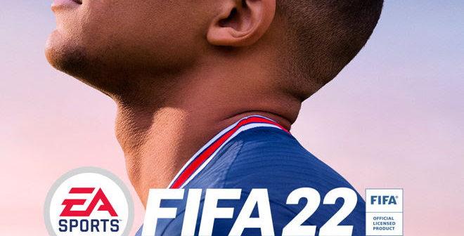 FIFA 22 – Un nouveau trailer de gameplay