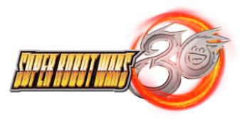 Super Robot Wars 30 annoncé pour le 28 octobre