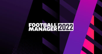 Football Manager 2022 sortira le 9 novembre 2021