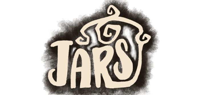 Le jeu de puzzle stratégique et de tower defense Burtonesque JARS sort le 20 octobre sur PC et Nintendo Switch