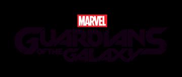 MARVEL'S GUARDIANS OF THE GALAXY EST DESORMAIS DISPONIBLE